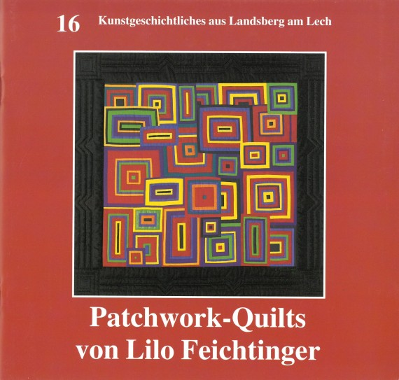 16 Patchwork-Quilts Lilo Feichtinger.jpg